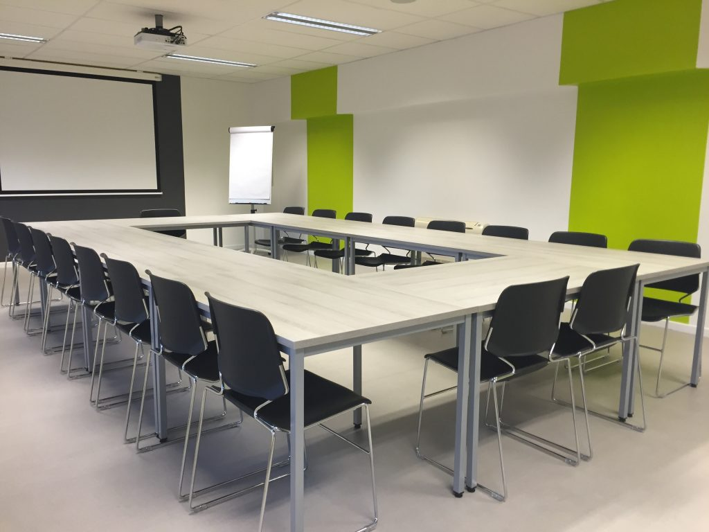 meeting-modern-room-conference-159805